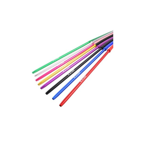 slim hose colors