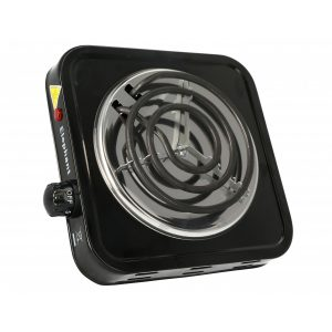 Allume Fast charcoal lighter 1000w