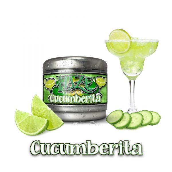 Cucumberita 200g
