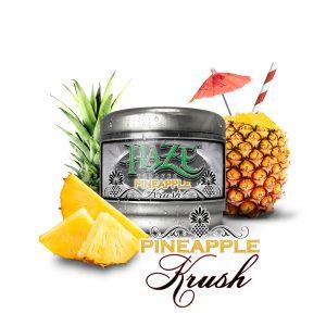 Pineapple Krush 200g
