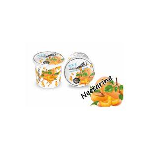 Ice frutz Nectarine 120g