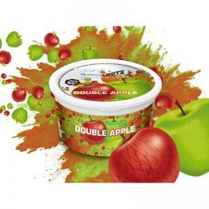 Ice frutz Double apple 120g