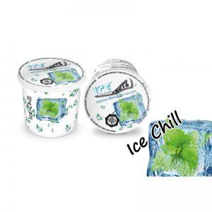 ice frutz ice chill 120g