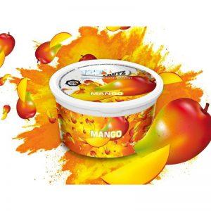 ice frutz Mango 120g