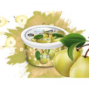 Ice frutz Pear 120g