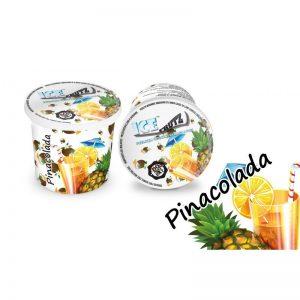 Ice frutz Pina colada 120g