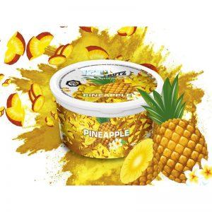 Ice frutz Pineapple 120g