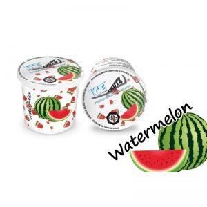 ice frutz watermelon 120g