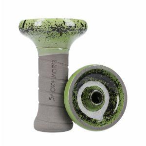 Smokemore Tucha Green