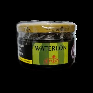 Waterlon 200g